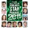 Cover of the album Die große Schlagerstarparade 2015