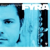 Cover of the album Fyra