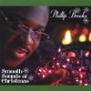 Couverture de l'album Smooth Sounds of Christmas