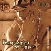 Couverture de l'album Al Rescate