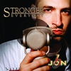 Cover of the album Stronger Everyday