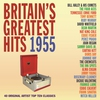 Cover of the album Britain's Greatest Hits 1955