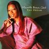 Cover of the album The Dream