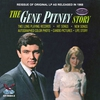 Couverture de l'album The Gene Pitney Story