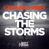 Cover of the album Chasing the Storms (Remixes) - EP
