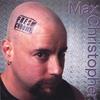 Cover of the album Fresh Chrome