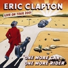 Cover of the album One More Car, One More Rider (Live)