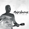 Cover of the album Majestueux (Live)