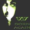 Cover of the album Born Again