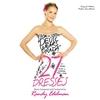 Couverture de l'album 27 Dresses (Original Motion Picture Soundtrack)