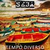 Couverture du titre Tempo diverso (Radio Edit)