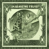 Cover of the album In Blast We Trust