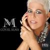 Cover of the album Con el Alma