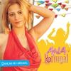Cover of the album Dançar No Arraial