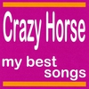 Cover of the album Crazy Horse : My Best Songs