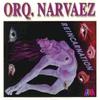Cover of the album Reincarnation