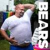 Couverture de l'album Bears - Single