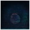 Couverture de l'album Into Dimensions - Single