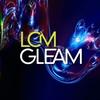Cover of the album Gleam