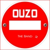 Cover of the album Ouzo the Band 2