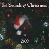 Cover of the album The Sounds of Christmas 2009