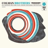 Cover of the album Colman Brothers