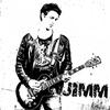 Couverture de l'album Jimm