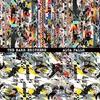 Couverture de l'album Alta Falls - EP