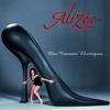 Cover of the album Mes courants électriques...