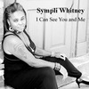 Cover of the album I Can See You and Me - Single
