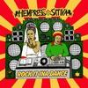 Couverture de l'album Rock It Ina Dance - Single
