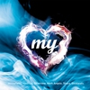 Couverture de l'album My (All the Hits)