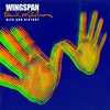 Couverture de l'album Wingspan: Hits and History