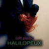 Cover of the album Halilopeux - EP