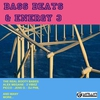 Cover of the album Bass, Beats & Energy, Vol. 3