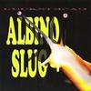 Cover of the album Albino Slug