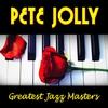 Couverture de l'album Greatest Jazz Masters