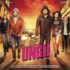 Couverture de l'album Ungli (Original Motion Picture Soundtrack) - EP