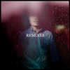 Cover of the album Turn Your Back (Remixes) - EP