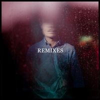 Cover of the track Turn Your Back (Remixes) - EP