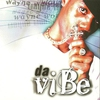 Cover of the album Da Vibe
