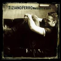 Cover of the track Nessuno è solo