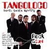 Cover of the album Rock en 2 X 4