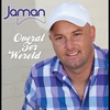 Cover of the album Overal Ter Wereld - Single