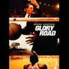 Cover of the album Glory Road (Original Soundtrack)