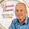 Couverture de l'album De Ring Die Jij Draagt