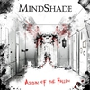 Cover of the album Asylum of the Fallen