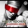 Couverture de l'album Guardian Angel