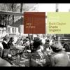 Couverture de l'album Jazz In Paris, Vol. 6: Club Session