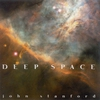 Couverture de l'album Deep Space